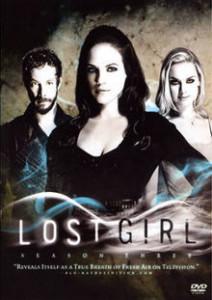 Elveszett lány sorozat LETÖLTÉS INGYEN - ONLINE (Lost Girl)