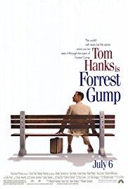 Forrest Gump LETÖLTÉS INGYEN - ONLINE
