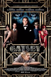 A nagy Gatsby LETÖLTÉS INGYEN - ONLINE (The Great Gatsby)