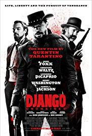 Django elszabadul LETÖLTÉS INGYEN - ONLINE (Django Unchained)