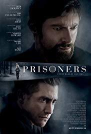 Fogságban LETÖLTÉS INGYEN - ONLINE (Prisoners)