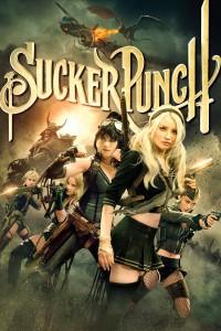Álomháború letöltés  (Sucker Punch)