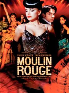 Moulin Rouge letöltés