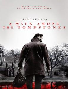 Sírok között letöltés  (A Walk Among the Tombstones)