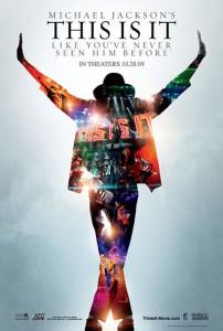 Michael Jackson's This is it letöltés  (This is it)