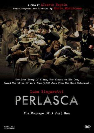 Perlasca un eroe italiano download itunes