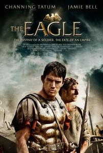 A sas letöltés  (The Eagle)