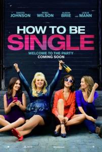 Hogyan legyünk szinglik? letöltés  (How to Be Single)
