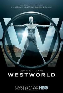 Westworld letöltés ingyen