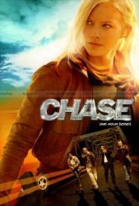 Életre-halálra letöltés ingyen (Chase)