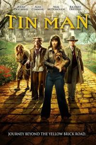 A Bádogember letöltés ingyen (Tin Man)