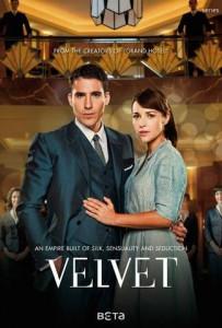Velvet Divatház letöltés ingyen (Velvet)