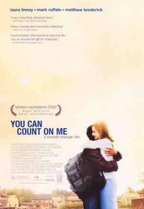 Számíthatsz rám letöltés ingyen   Film Letöltés Online