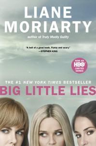 Hatalmas kis hazugságok LETÖLTÉS INGYEN (Big Little Lies)