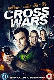 A Kereszt háborúja LETÖLTÉS INGYEN - ONLINE (Cross Wars)