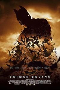 Batman: Kezdődik! LETÖLTÉS INGYEN - ONLINE (Batman Begins)