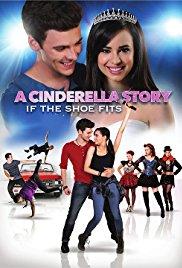 Modern Hamupipőke - Ha a cipő passzol LETÖLTÉS INGYEN - ONLINE (A Cinderella Story: If the Shoe Fits)