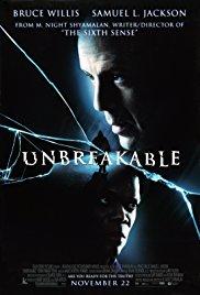 A sebezhetetlen LETÖLTÉS INGYEN - ONLINE (Unbreakable)