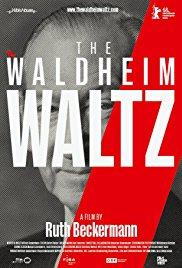 Jó estét, Mr. Waldheim! LETÖLTÉS INGYEN - ONLINE (Waldheims Walzer)