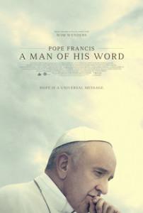 Ferenc pápa - Egy hiteles ember LETÖLTÉS INGYEN - ONLINE (Pope Francis: A Man of His Word)