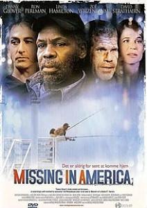 Eltűnt Amerikában LETÖLTÉS INGYEN - ONLINE (Missing in America)
