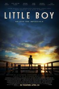 Kicsi fiú LETÖLTÉS INGYEN - ONLINE (Little Boy)