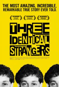 Három egyforma idegen LETÖLTÉS INGYEN - ONLINE (Three Identical Strangers)