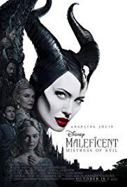 Demóna: A sötétség úrnője LETÖLTÉS INGYEN - ONLINE (Maleficent: Mistress of Evil)