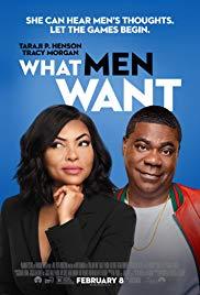 Mi kell a férfinak? LETÖLTÉS INGYEN - ONLINE (What Men Want)