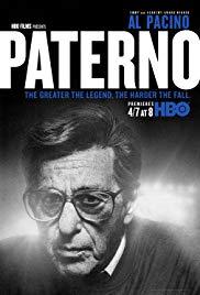 Paterno Eltemetett bűnök LETÖLTÉS INGYEN - ONLINE (Paterno)