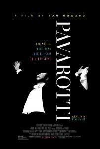 Pavarotti LETÖLTÉS INGYEN - ONLINE