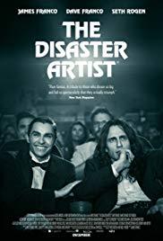 A katasztrófaművész LETÖLTÉS INGYEN - ONLINE (The Disaster Artist)