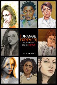 Narancs az új fekete sorozat LETÖLTÉS INGYEN - ONLINE (Orange Is the New Black)