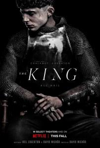 V. Henrik LETÖLTÉS INGYEN - ONLINE (The King)