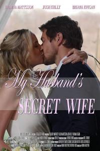 A férjem titkos felesége LETÖLTÉS INGYEN - ONLINE (My Husband's Secret Wife)