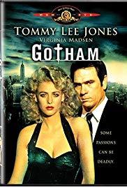 A halottak nem hazudnak LETÖLTÉS INGYEN - ONLINE (Gotham)