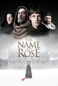 A rózsa neve sorozat LETÖLTÉS INGYEN - ONLINE (The Name of the Rose)