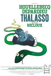 A terápia LETÖLTÉS INGYEN - ONLINE (Thalasso)