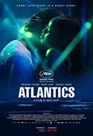 Az atlantiak LETÖLTÉS INGYEN - ONLINE (Atlantique)