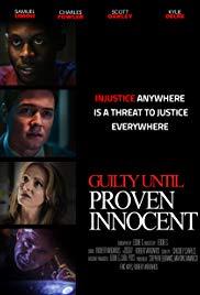Az igazság oldalán sorozat LETÖLTÉS INGYEN - ONLINE (Proven Innocent)