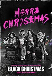 Fekete karácsony LETÖLTÉS INGYEN - ONLINE (Black Christmas)