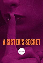 Ikertitok LETÖLTÉS INGYEN - ONLINE (A Sister's Secret)