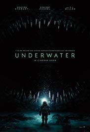 Árok LETÖLTÉS INGYEN - ONLINE (Underwater)