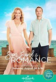 Óceánparti románc LETÖLTÉS INGYEN - ONLINE (Sun, Sand & Romance)