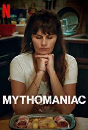 A mitomániás sorozat LETÖLTÉS INGYEN - ONLINE (Mytho)