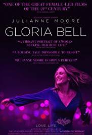 Gloria Bell LETÖLTÉS INGYEN - ONLINE