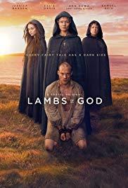 Isten bárányai sorozat LETÖLTÉS INGYEN - ONLINE (Lambs of God)