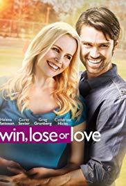 Játszma vagy szerelem LETÖLTÉS INGYEN - ONLINE (Win, Lose or Love)