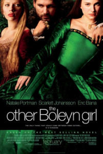 A másik Boleyn lány LETÖLTÉS INGYEN - ONLINE (The Other Boleyn Girl)