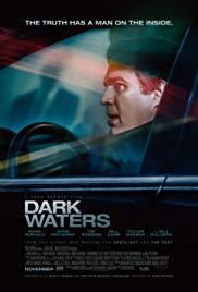 Sötét vizeken LETÖLTÉS INGYEN - ONLINE (Dark Waters)